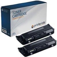 Xerox WorkCentre 3345 Printer Toner Cartridges