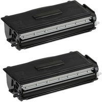 Brother HL-5000P Printer Toner Cartridges