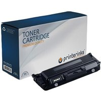 Xerox 106R03622 Black Remanufactured High Capacity Toner Cartridge