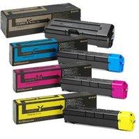 Kyocera TASKalfa 6551ci Printer Toner Cartridges