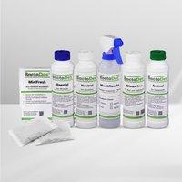 BactoDes-Geruchskiller-Kennenlern-Set.