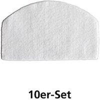 Ersatzfilter für Schutzmaske 10er-Set