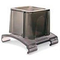 Gleitaufsatz/ Fingerschutz für Microplane-Reiben