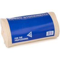Jumbo Stockinette Roll