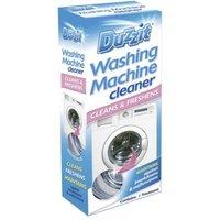 'Duzzit Washing Machine Cleaner 250ml