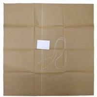 Parcel Wrapping Kit