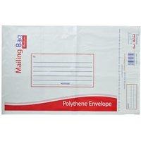 5 Mailing Bags Medium