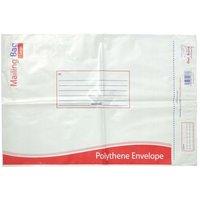 5 Pack Mailing Bag Large