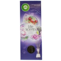 Airwick Life Scents Mystical Garden Reed Diffuser 30ml