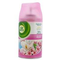 Airwick Magnolia & Cherry Air Freshener Refill 250ml