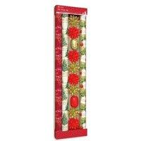 Elegant Traditions Composite Wrap