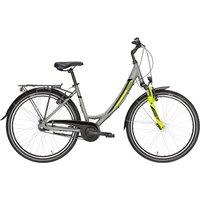 fahrräder>jugendräder 26