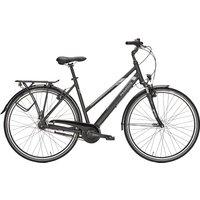 fahrräder>Fahrräders>damen: Pegasus  Piazza 7 Damen Trapez  2020 53cm