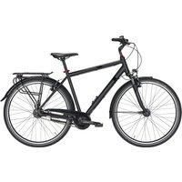 fahrräder>Fahrräders>herren: Pegasus  Solero SL 7 Herren  2021 61cm