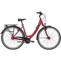 fahrräder>Fahrräders>damen: Pegasus  Solero SL 7 Damen  2021 50cm