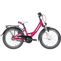 fahrräder>kinderräder 20