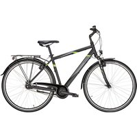 fahrräder>Fahrräders>herren: Pegasus  Avanti 7 Gang Herren  2021 61cm