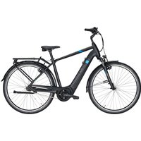 : Pegasus  Solero EVO 7R Plus 500 Wh Herren  2021 60cm