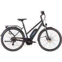 : Pegasus  Solero E8 Plus 500 Wh Damen Trapez  2021 53 cm