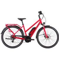 : Pegasus  Solero E8 Plus 500 Wh Damen Trapez  2021 45 cm