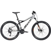 fahrräder>Fahrräder>hardtail: Bulls  Sharptail 3 Disc 29  2021 56cm