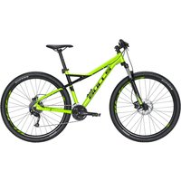 fahrräder>Fahrräder>hardtail: Bulls  Sharptail 3 Disc 29  2021 46cm