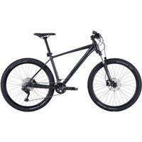 fahrräder>Fahrräder>hardtail: Bulls  Copperhead 1 29  2021 56cm
