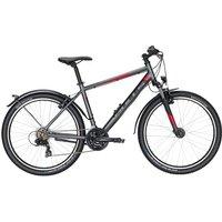 fahrräder>Fahrräder>street: Bulls  Wildtail Street 26  2021 37cm