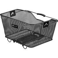 zubehör & teile>körbe & taschen>körbe hinten/Koffer & Körbe: i-Rack  Korb SW-BK41S