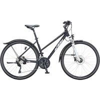fahrräder>Fahrräder>street: KTM  Avenza Cross Street Damen  - 2021 56cm