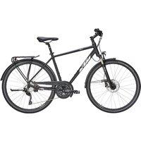 fahrräder>Fahrräder>herren: KTM  Veneto Light Disc Herren  2021 63cm
