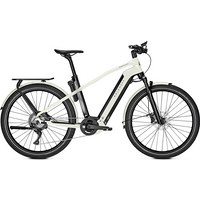E-Bikes>E-Bikes trekking: Kalkhoff  Endeavour 7.B Advance 625 Wh Herren  2020 48cm
