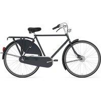 fahrräder>Fahrräder>herren: Gazelle  Classic Herren  2021 57cm