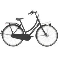 : Gazelle  Puur_NL 7 Damen  2021 54 cm