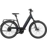 E-Bikes>E-Bikes xxl: Riese & Müller  Nevo3 GT vario 625 Wh Damen  51cm