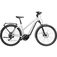 E-Bikes>E-Bikes trekking: Riese & Müller  Charger3 touring 625 Wh Damen Mixte  53cm