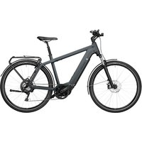 : Riese & Müller  Charger3 touring 625 Wh Herren  53 cm