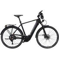 E-Bikes>E-Bikes trekking: KTM  Macina Sport ABS 11 625 Wh Herren  2020 60cm