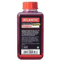 Atlantic Radglanz Nachfüllflasche
