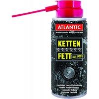 zubehör & teile>werkzeuge & pflege>pflege>pflegemittel: Atlantic  Kettenfett mit Teflon