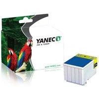 Epson T0530 Farbe (Yanec)