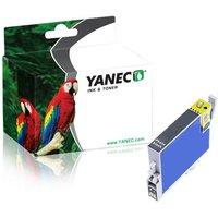 Yanec T0541 Schwarz Photo (Epson)