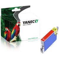 Yanec T0547 Rot (Epson)