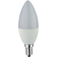 LEDs Licht LED Birne E14 5W C35