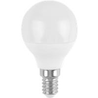 LEDs Licht LED Birne G45 E14 5W