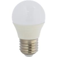 LEDs Light LED Birne G45 E27 4W