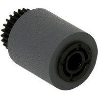 Kyocera MP Pickup Roller für Kyocera FS-C5015N/C5020?C5020DN/C5025N/C5150DN