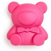 I Heart Revolution Teddy Bear Eyeshadow Palette Lulu