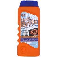 Homecare Essentials Hob Brite