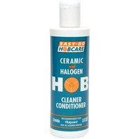 Easy Do Easy-Do Hobcare Cleaner Conditioner